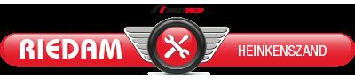 logo-XL